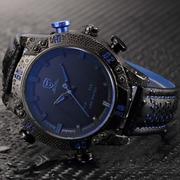 Часы Shark Sport Watch мужские доставлю.